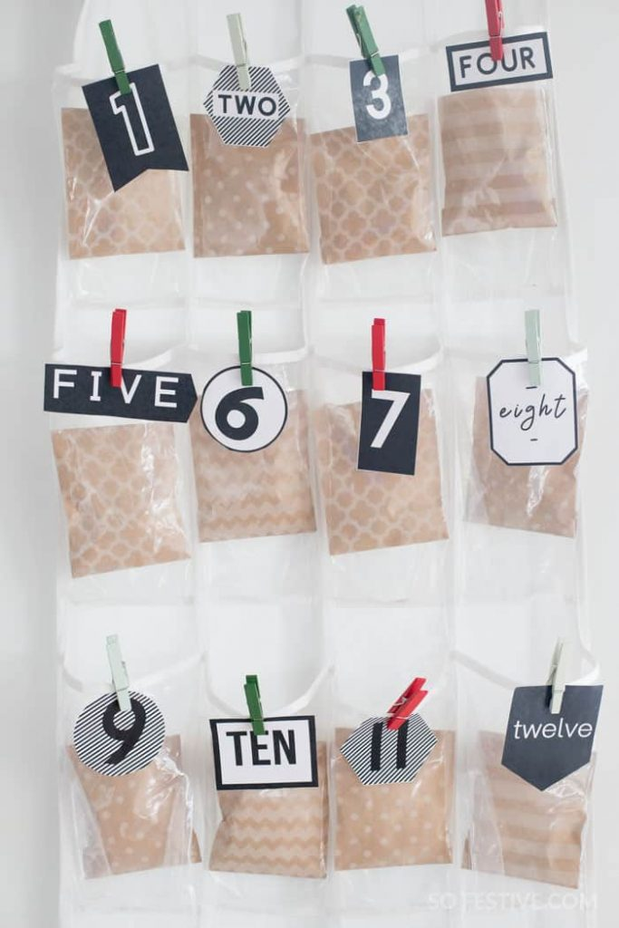 easy-christmas-advent-calendar