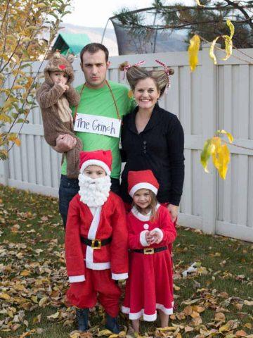 christmas-halloween-costumes