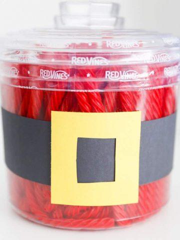 Christmas-Treat-Santa-Licorice-Jar