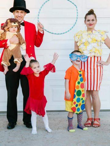 circus-costumes-ideas