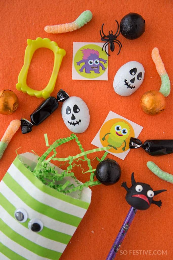 Halloween-Monster-Party-Favors