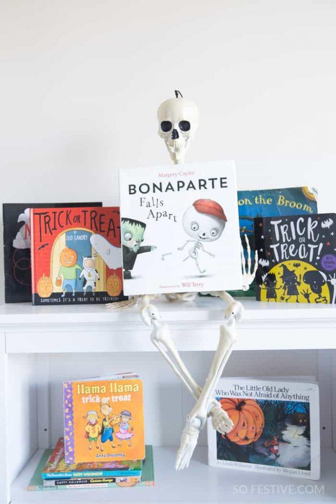 Halloween-books-kids