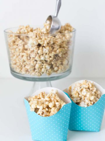 best-caramel-popcorn-15