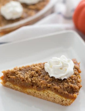 pumpkin-pie-cake