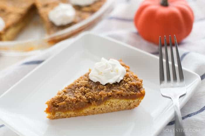 pumpkin-pie-cake-recipe