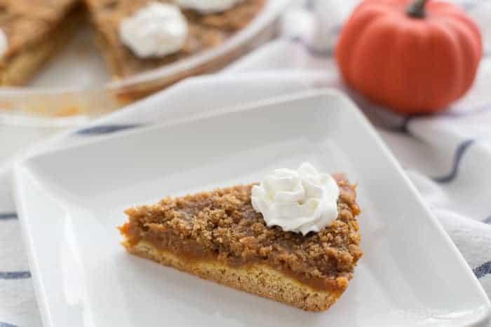 pumpkin-pie-cake