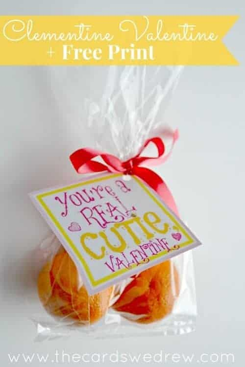 Clementine-Valentine-Free-Print-from-The-Cards-We-Drew