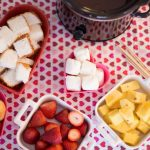 easy-chocolate-fondue-recipe-3