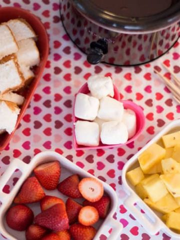 easy-chocolate-fondue-recipe-3