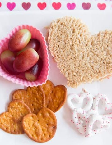 cute-valentines-day-food-lunch-recipes