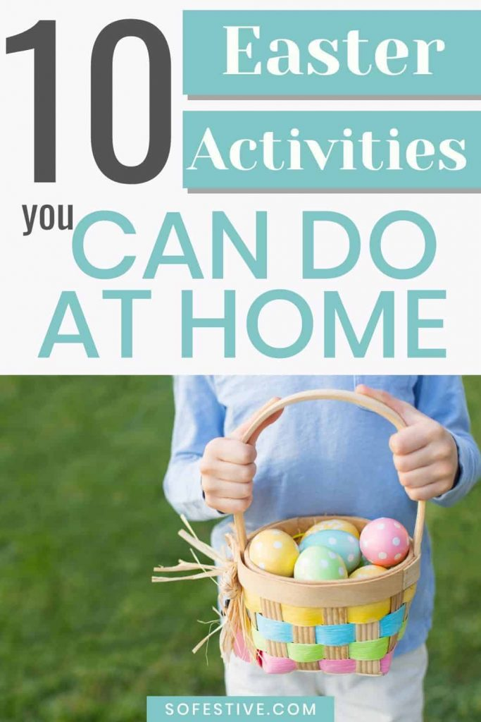 EASTER-ACTIVITIES-AT-HOME-