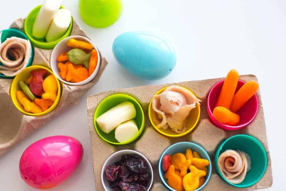 easter-egg-lunch