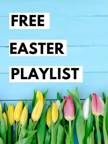 free-easter-playlist-hymns-christ