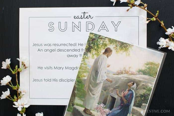 holy-week-events-easter-14