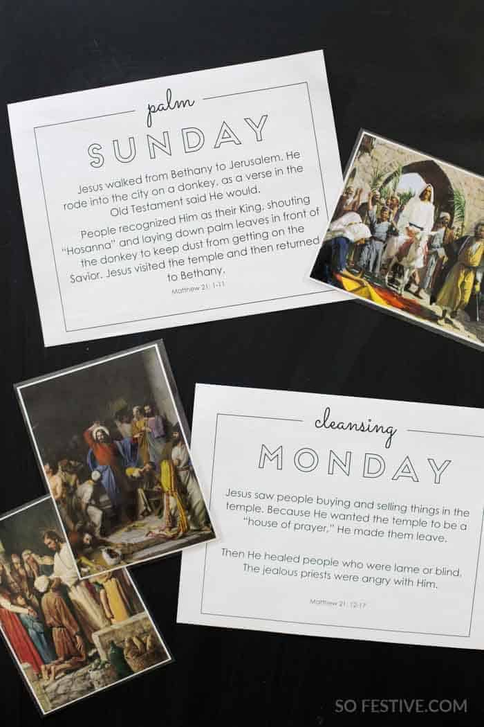 holy-week-events-easter-7
