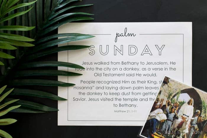 PALM-SUNDAY-EASTER-HOLY-WEEK-PRINTABLES