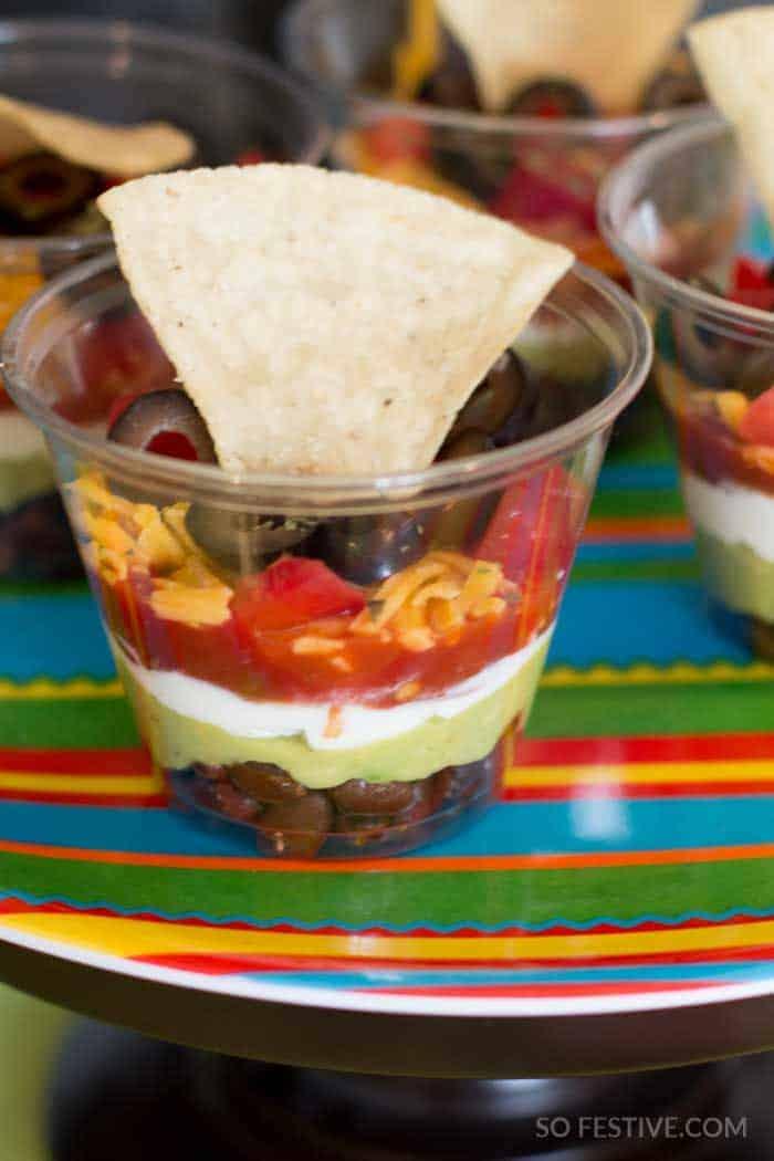 mini-7-layer-chip-dip-fiesta-3