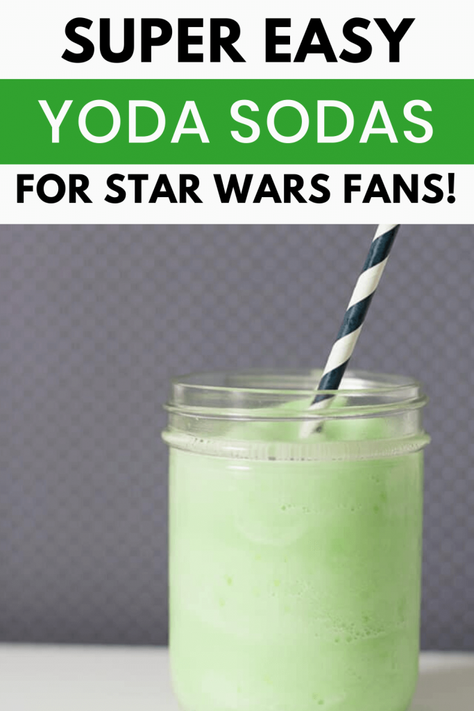 yoda-sodas-star-wars-party