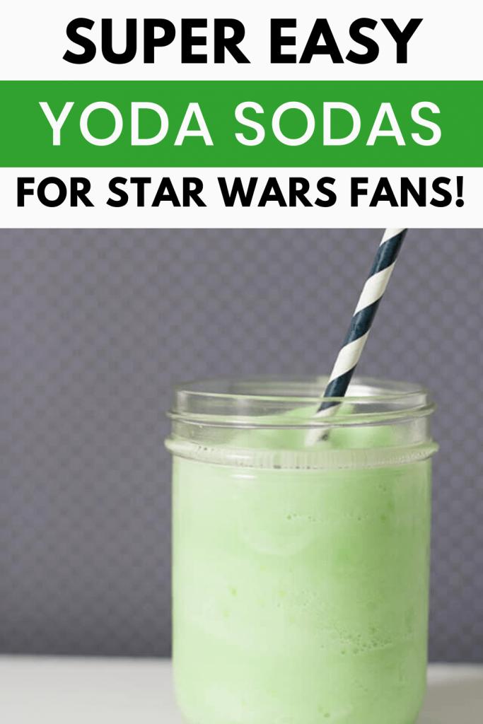 yoda-sodas-star-wars-party