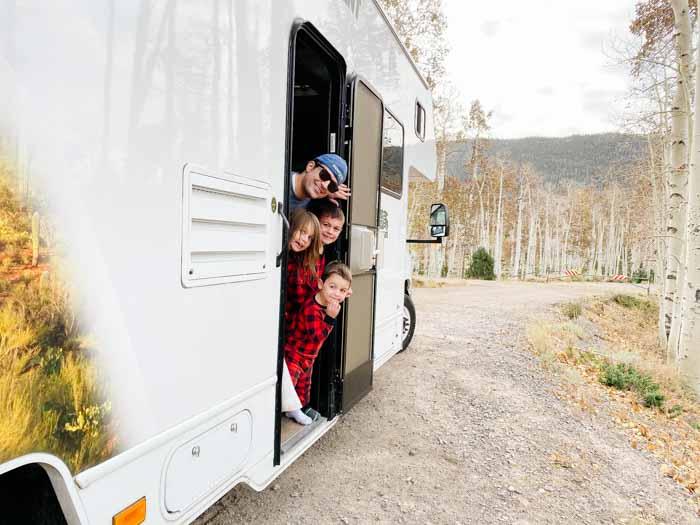 renting-rv-trip-cruise-america