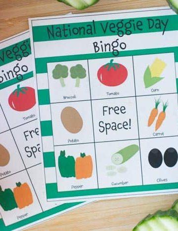 vegetable-day-help-kids-eat-more-veggies