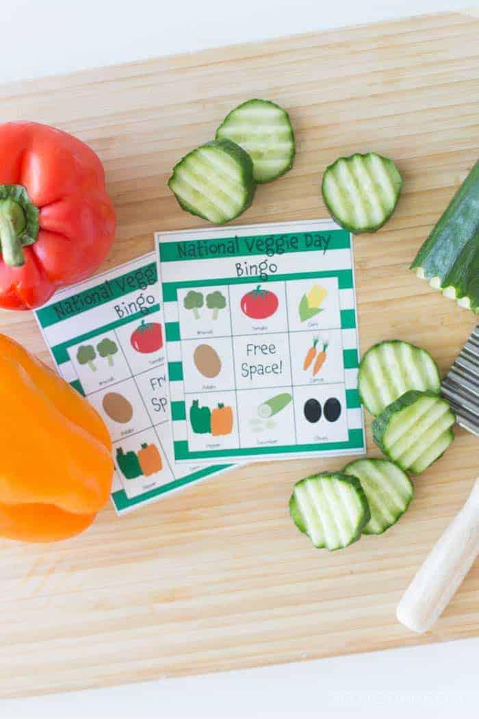 VEGGIE-DAY-TIPS-FOR-KIDS-TO-EAT-VEGGIES-4