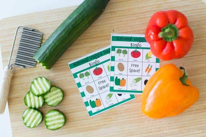 VEGGIE-DAY-TIPS-FOR-KIDS-TO-EAT-VEGGIES