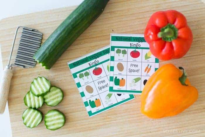 VEGGIE-DAY-TIPS-FOR-KIDS-TO-EAT-VEGGIES