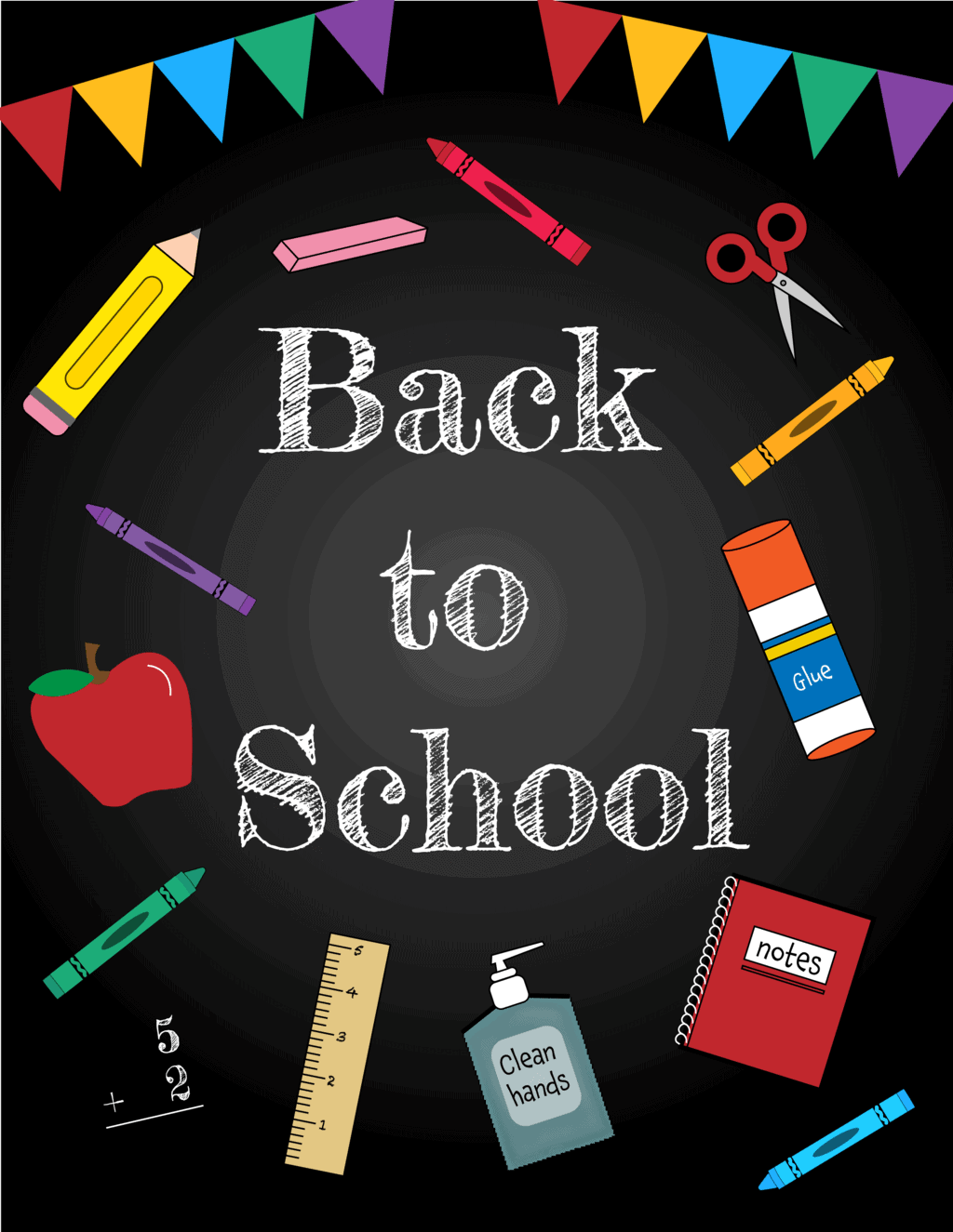 back-to-school-quptes