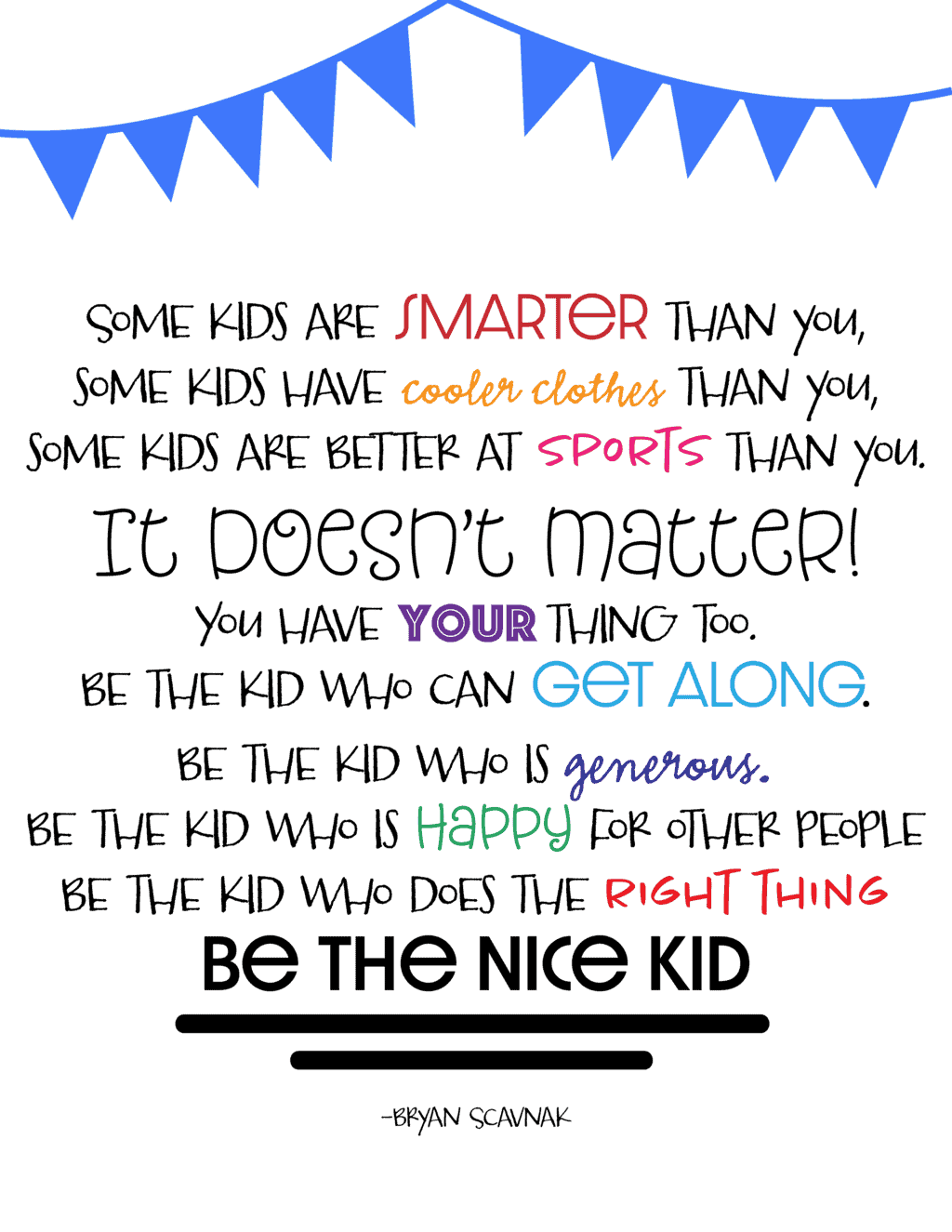back-to-school-quotes-printables
