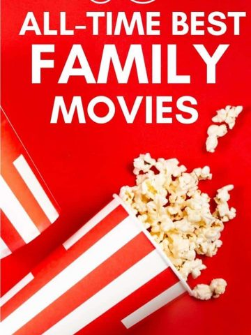 FAMILY-FRIENDLY-MOVIES (2) (1)