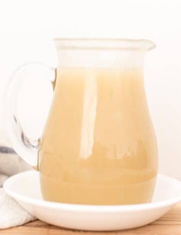 buttermilk-syrup-recipe-2