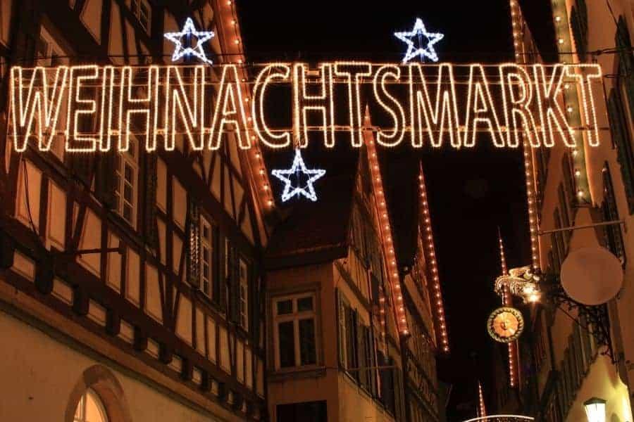 german-christmas-traditions