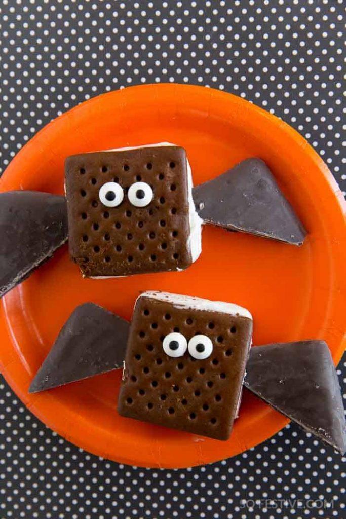 halloween-desserts-ice-cream-3