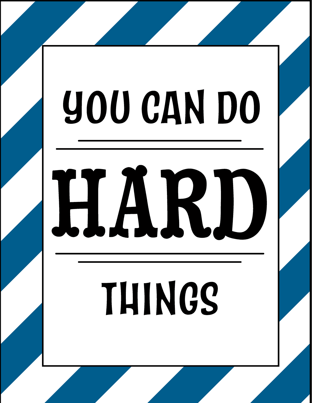 hard-things-back-to-school-quotes