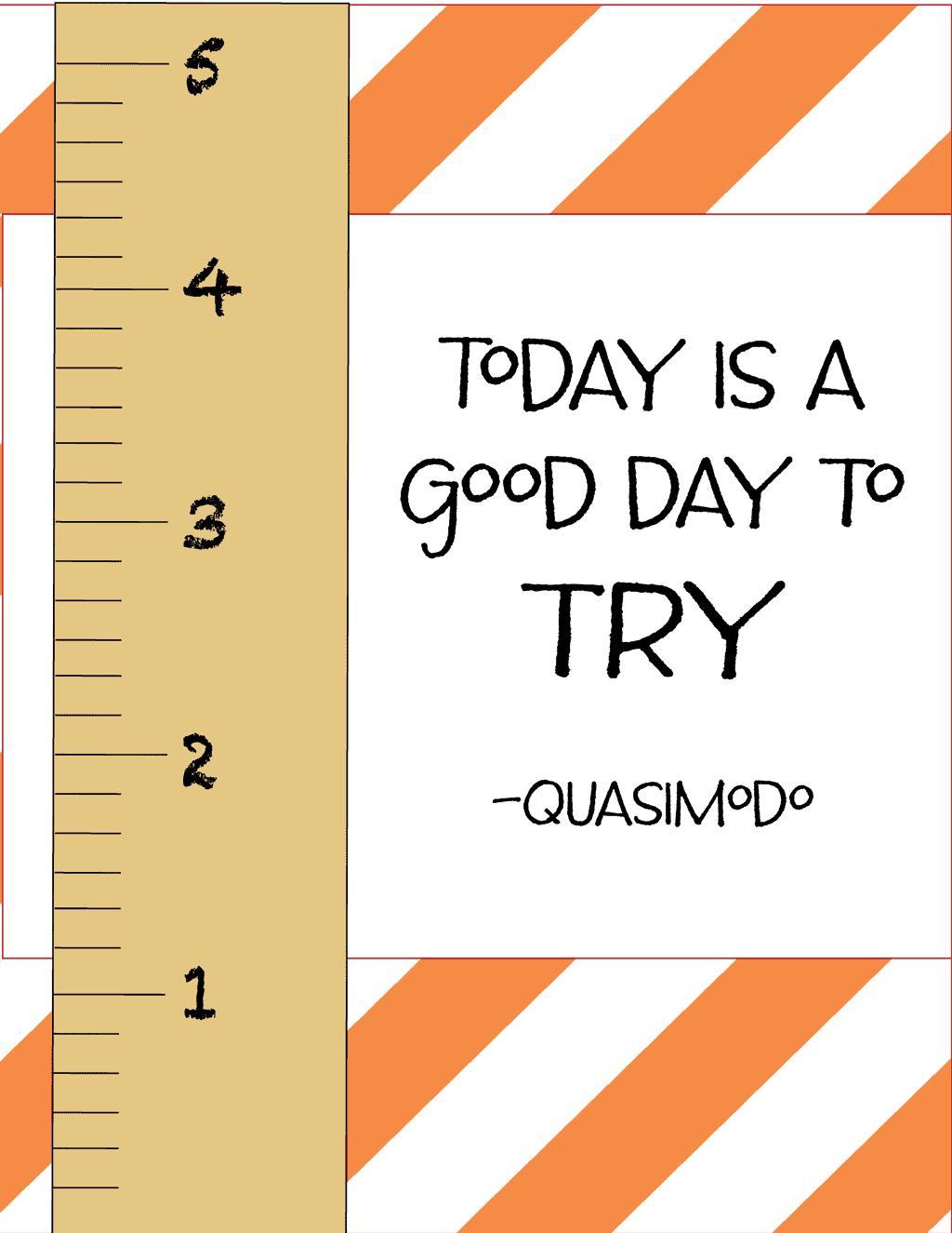 school-quotes