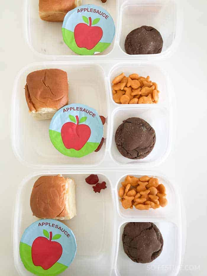 SCHOOL-LUNCH-IDEAS-2