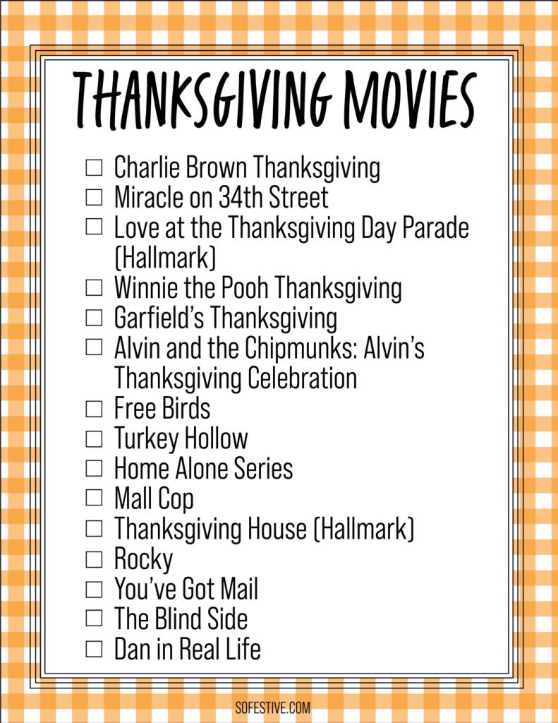Thanksgiving-Movies-List