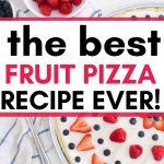 best-fruit-pizza-recipe (2)