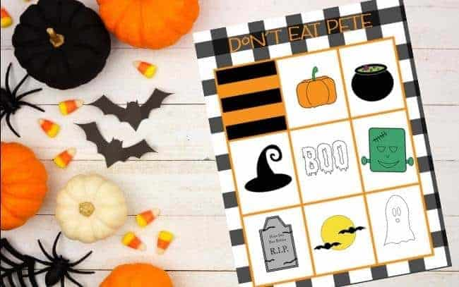 dont-eat-pete-halloween-party-game