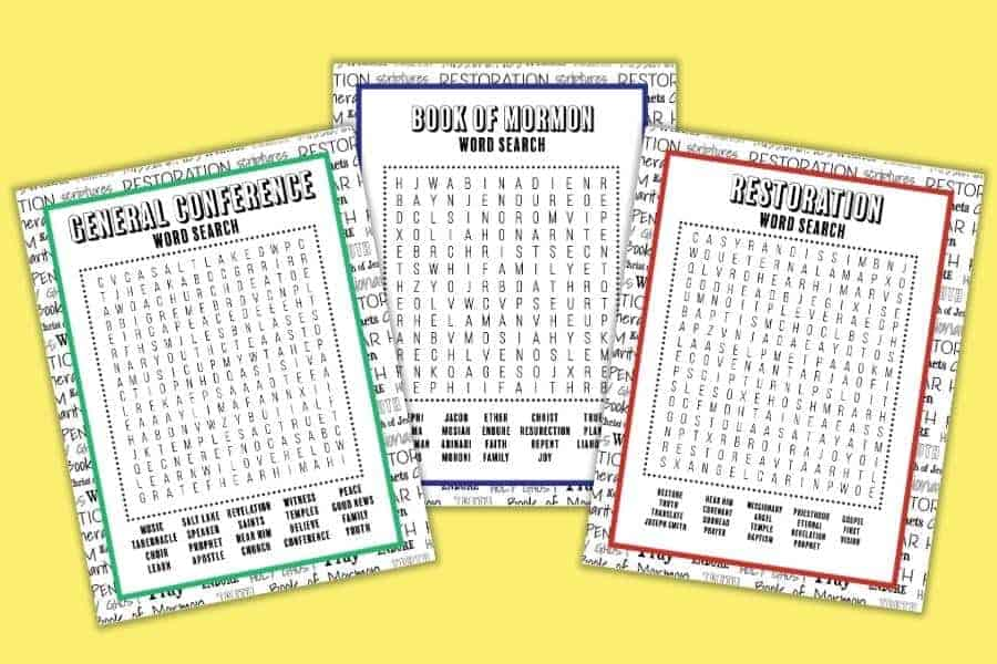 general-conference-coloring-pages-packet-printables (1)