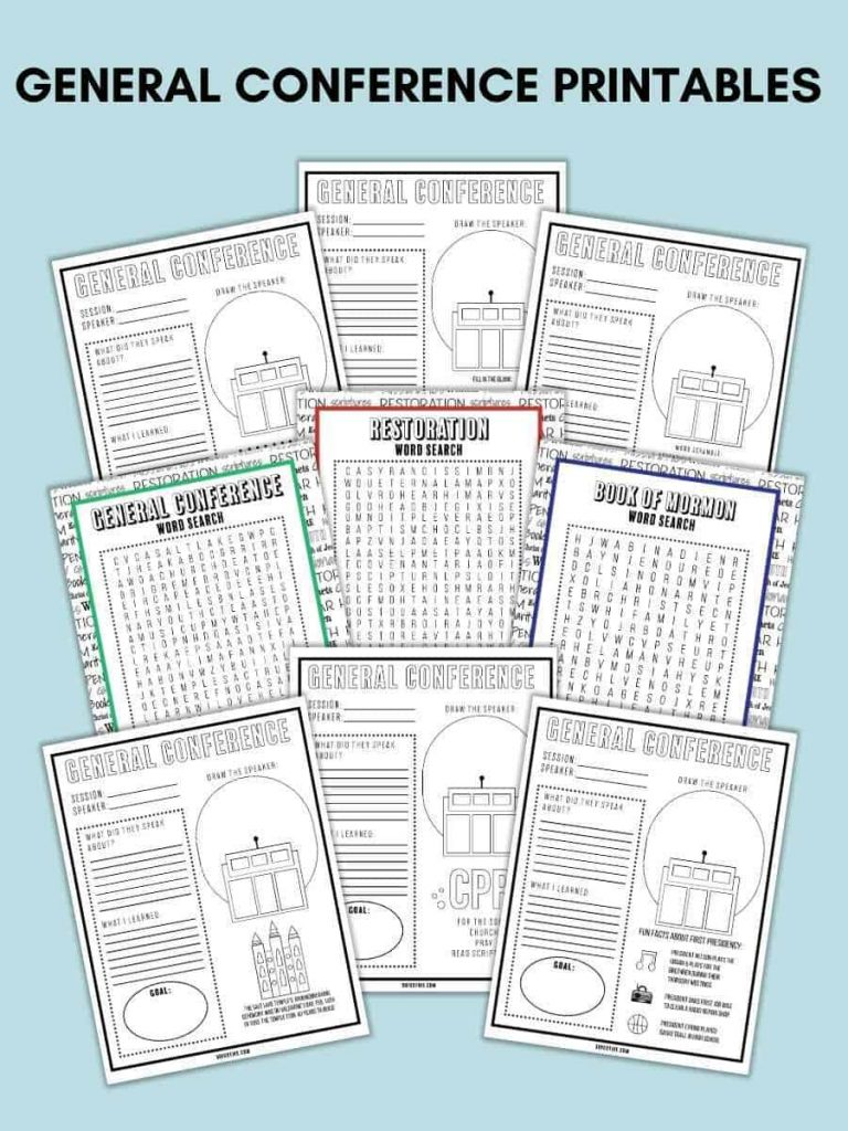 _general-conference-coloring-pages-packet-printables