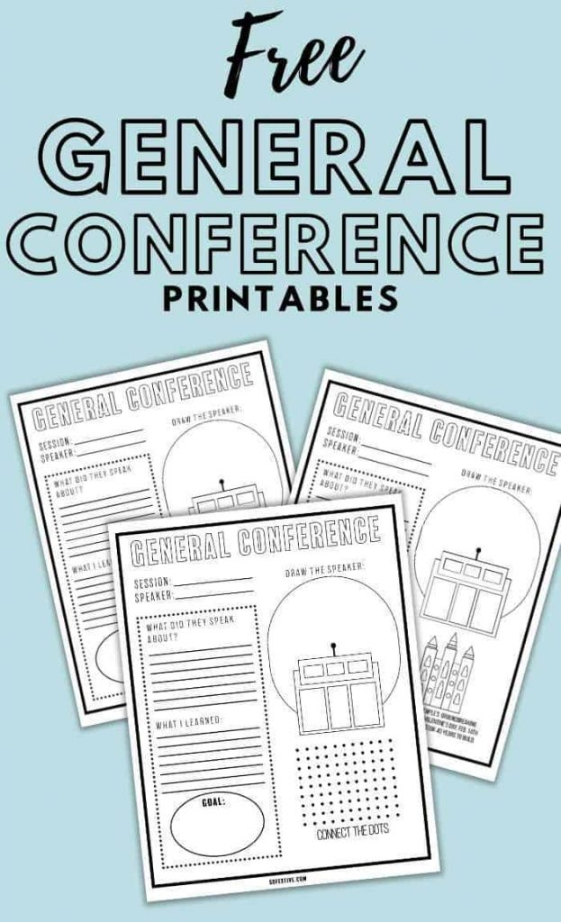 general-conference-printables-packets (2)
