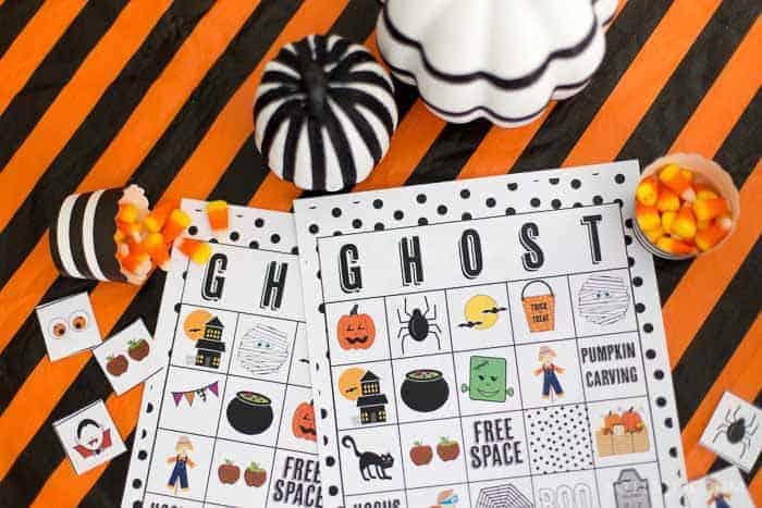halloween-bingo-game