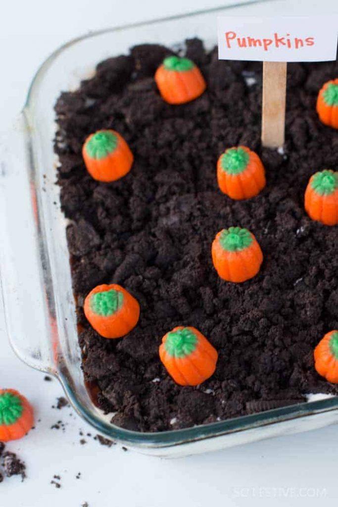 halloween-cake-idea