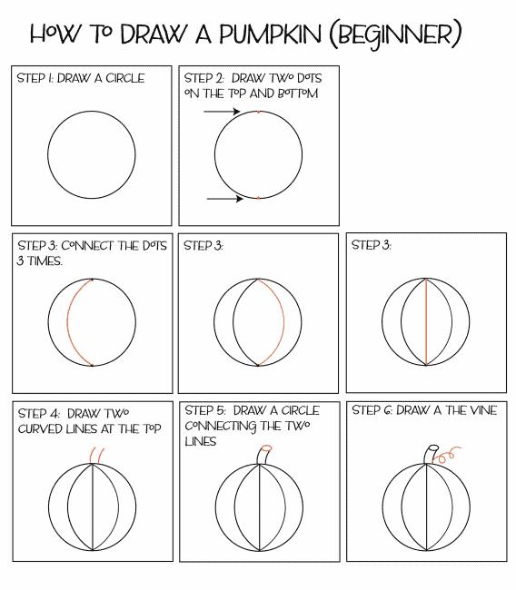 how-draw-a-pumpkin-easy (1)