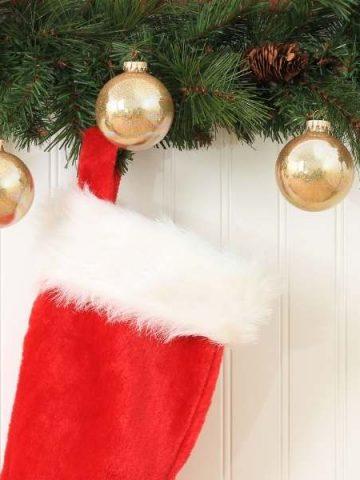stocking-stuffer-ideas-for-men-kids-women