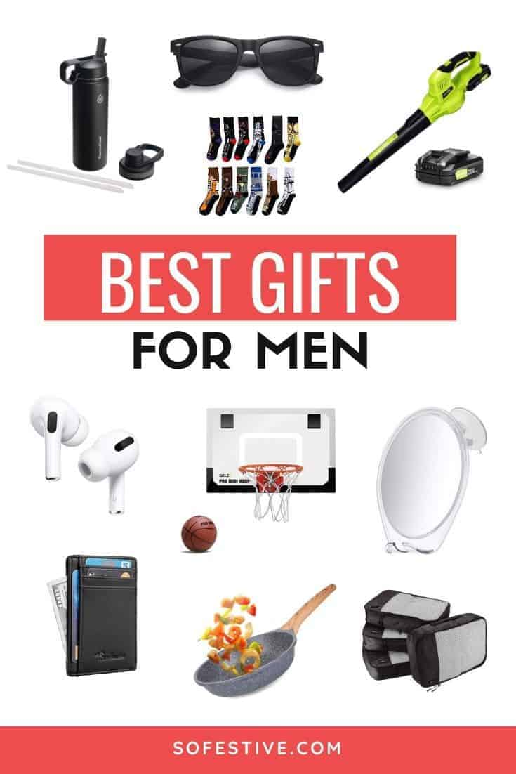 best-gifts-for-men