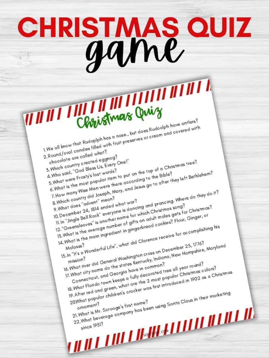 christmas-quiz-trivia-game