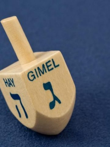 how-to-play-dreidel
